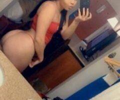 Sacramento female escort - 100% REAL ✨🔥VERIFYABLE✨🔥juicy babe