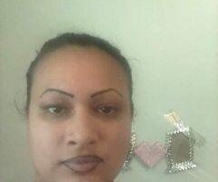 Fayetteville female escort - 50hr