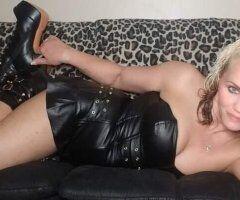 Northwest Connecticut female escort - Tori Available Today In Norwalk! 2038339633
