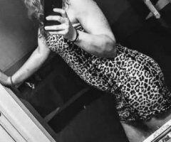 Hartford female escort - Touch me Tuesday 860-993-3295