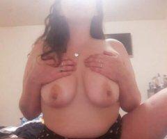Northwest Connecticut female escort - MOANday Night Stress release 💦🍆🍑💜
