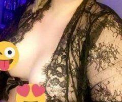 Greensboro female escort - 🌜🌛💞 sensual Pretty BBW Ts in Greensboro💞 💫💫