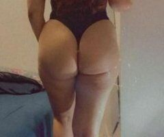Central Jersey female escort - Hot 🔥🔥💦 Dominican and spain this weekek