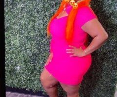 Greenville female escort - IF YOU NOT ON MY FREQUECES OR HIGHER I AM NOT INTERESTED IM FOR THE RICH ONLY #MUST HAVE DEPOSIT