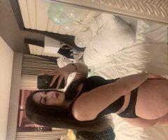 Little Rock female escort - Ready To Meet 😘