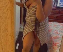 Pittsburgh female escort - Cash money