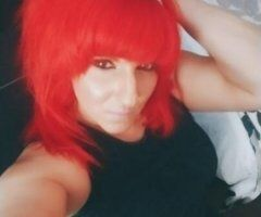 New York City female escort - 💋💥 AFTERNOON DELIGHT 💥💫💢 💋
