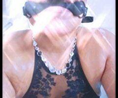Biloxi female escort - Woke Up On A Tuesday