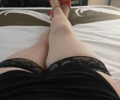 Louisville female escort - need a playmate