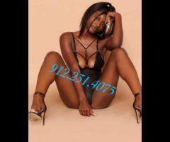 Jacksonville female escort - Outcalls W/ Brandy ❤