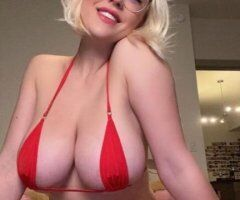 Birmingham female escort - COME FOR THE BEST FUNS TODAY AND YOU WON'T REGRET