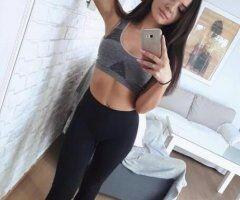 Savannah female escort - Sexy Lil Babe 🙂