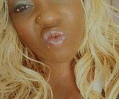 Hampton female escort - SoulSnatinAshlynn-FetishFriendly24/7 no deposit required