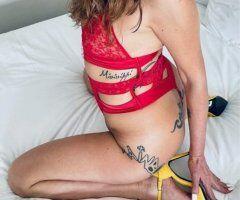 Tallahassee female escort - Lillian SnapChat: hcoon21( click link exotic