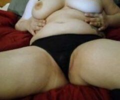 Pittsburgh female escort - live video shows only. SELLING PICS Too!!!