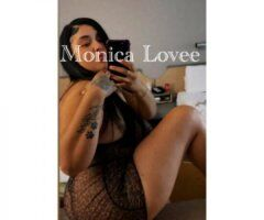 Seattle female escort - 💕 Big Booty 💕 Mexican 💕 Mami 💕 Estoy Lista Papi