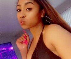 Houston female escort - 💋💦 Throat Goat 👅💦