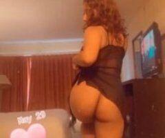 Greensboro female escort - Hazel's Amazing Services