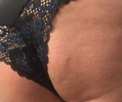 Lewiston female escort - Local, Incall available