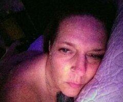 Louisville female escort - morning sex is the best sex