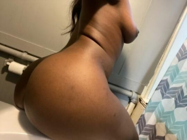 Hey New In Town Ready To Have Some Fun While Makin Money NO BARE BACK - 3
