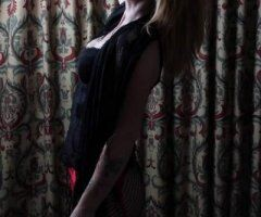 Portland female escort - 🦄⭐Available NOW ⭐😻