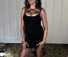 Huntsville female escort - 2567190795💋Call 4 the best💋2567190795
