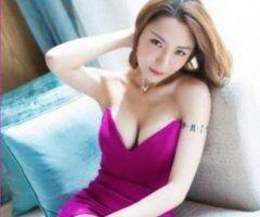 Brooklyn female escort - Happy Massage ❤️B2B ❌⭕ Asian Girl ❤️Happy