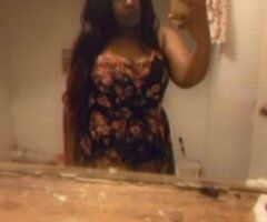 Little Rock female escort - Morning Time Be The Best Time