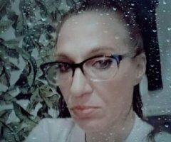 Brooklyn female escort - WETT SLOPPY MOUTH & THROAT SERVICE
