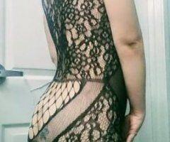 Dallas female escort - REAdY T0 PlAY CUM feel TiGhT GRiP🤭 TASTY,SWEET💋 LET ME BE YOUR TREAT🧁
