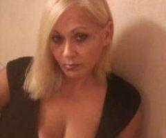 Louisville female escort - 💋💋TEASE ME TUESDAY 💋💋