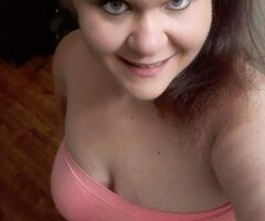 Baton Rouge female escort - ASK ABOUT TUESDAY SPECIALS..... YOU MIGHT MISS OUT IF NOT