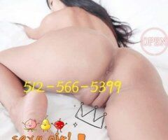 ✨SexyGirl✨㊙GFE㊙KISS㊙BBBJ㊙ ㊙HOT PUSSSY WATER㊙512-566-5399 - Image 5