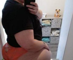 Boston female escort - Sexy BBW with a big ass lets play! party favors