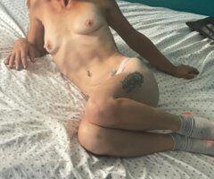Baltimore female escort - kittys Purrfection😘😘
