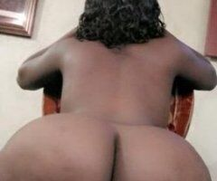 Detroit female escort - incalls only outcalls only Detroit east or west no where far