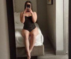 San Jose female escort - Sweetest Stells Hosting in Sunnyvale