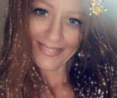 Birmingham female escort - 🚘🚘carpool 🚘🚘IM In ALEX CITY 4 ride to BHAM (Wed morn) 💋.💋Happy BEGINNINGS & happier ENDIing💥💥S FS SPECIAL⭐⭐REDHEAD ❤BIRMINGHA