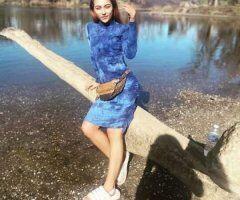 Sacramento female escort - 💦🗣❤💙quickies only 😍💙😍💙