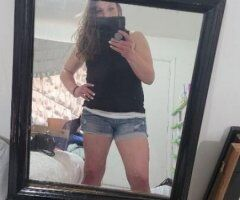 Phoenix female escort - CARDATES AND OUTCALLS ONLY!!!! ITS TUESDAY GENTS. AND IF YOU HAPPEN TO BE LOOKING FOR A PROVIDER THAT MAKES YOUR TOES CURL AND KEEPS YOU WANTING MORE..... MY NAME IS JERSEY AND IM YOUR GIRL!!!!!@