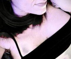 Baton Rouge female escort - 💋🔥👅💦DiRtY & DeSiReAbLe, an EROTIC KNOCKout 🔥👅💦♋