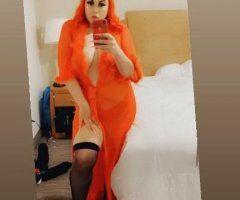Sacramento female escort - 💦 Im available for 💖 incall 💖 outcall 💖 and carplay💦