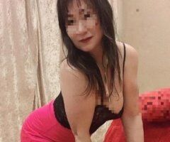 Phoenix female escort - Sexy ASIAN ONLY for you