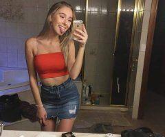 Dallas female escort - 💖 Sex & Fun✨Ready To Show💋For A Good Time! (901) 316-7817