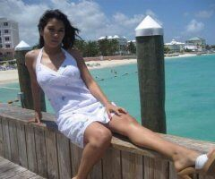 New Orleans TS escort female escort - INCALL OR Outcall