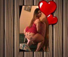 Dallas female escort - 😍One Of Dallas Favorites Thick and Sexy With A Big Booty 😍