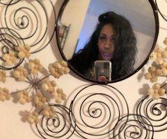Cleveland female escort - 🌹🌹🌹 Candice 🌹🌹🌹