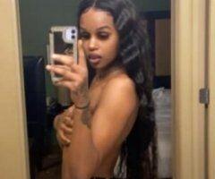Austin female escort - NO BARE ‼😍‼Sexy Seattle Girl Ready For Fun‼💦