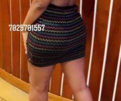 Wenatchee female escort - ** Hot Caramel ** Curvy Beauty ** Ready to Be Spanked